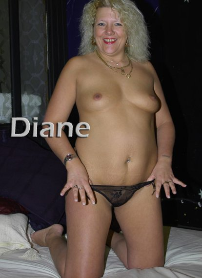 Mommy phone sex mommy diane