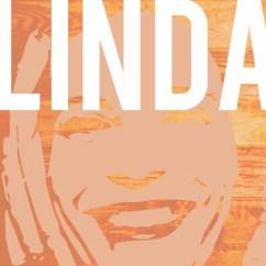 linda04
