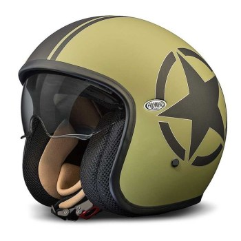 the-best-cafe-racer-helmet