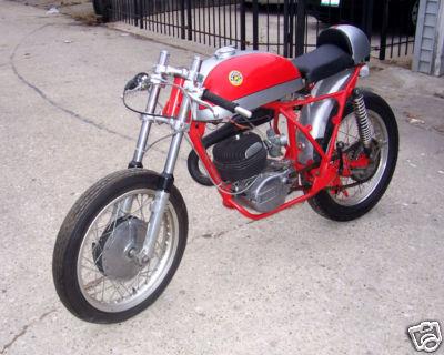 bultaco_racebike_01