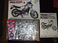 yamaha_rd250_model_01