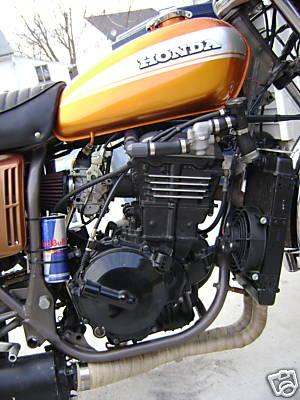 honda_cl36-_ninja_250_hybrid_02