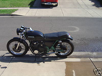 honda cb500 1973 cafe racer 03
