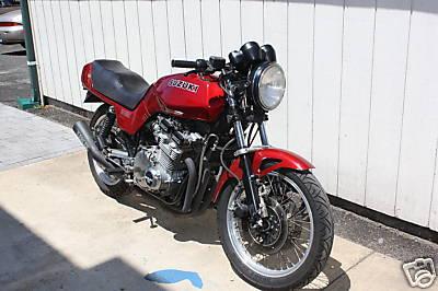 suzuki gs1100 1982 cafe racer 01