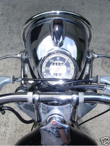 bmw r-series hybrid 1956 1966 AA04
