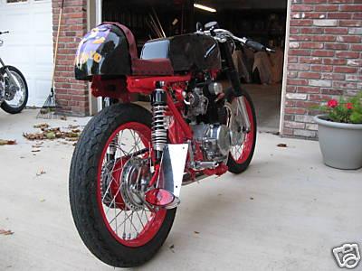 honda cb350t 1968 cafe racer 04