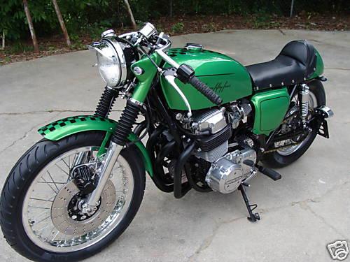 honda cb750 1975 cafe racer 05