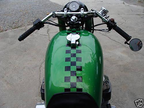 honda cb750 1975 cafe racer 06