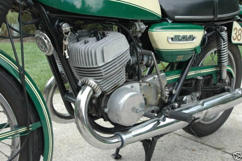 honda_cb750 1973 cafe racer 08