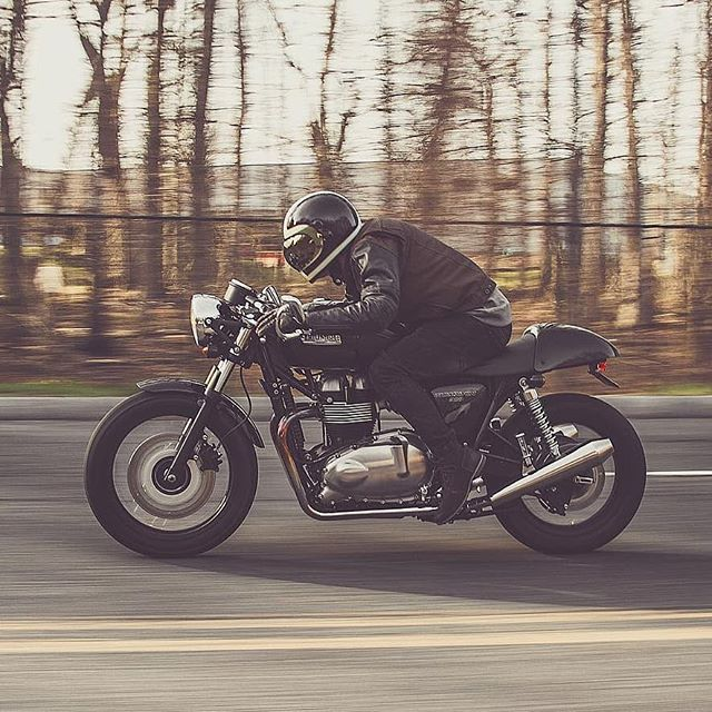 @thruxtonboys  on his 💪 nice pic