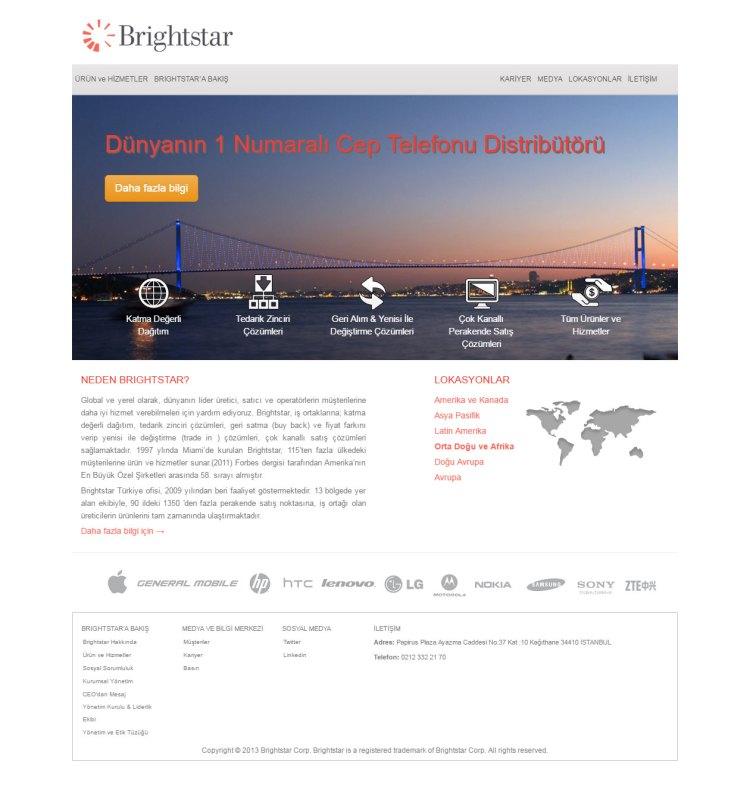 brighstar-page