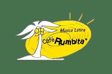 カフェ ルンビータ