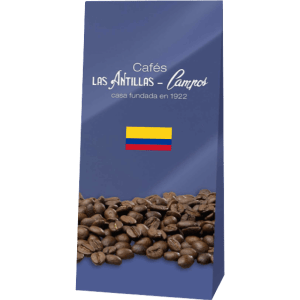 pico cristobal coffee