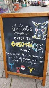 PokemonGo24