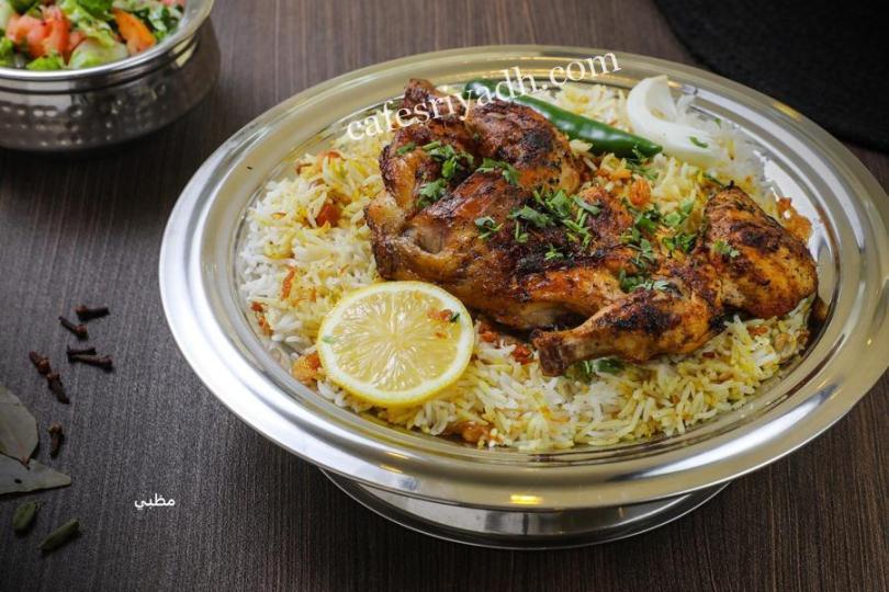 افضل مطاعم شعبية الرياض