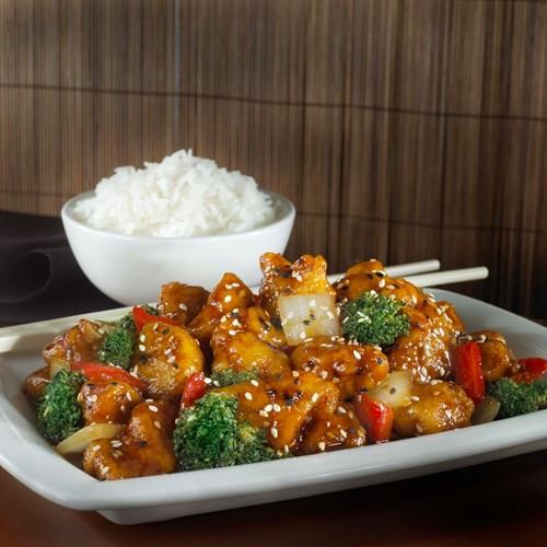 مطعم-الخليج-الصيني