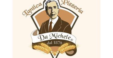 مطعم بيتزاريا دي ميكيليه