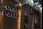 مطعم يومي ولذيذ الشقراء