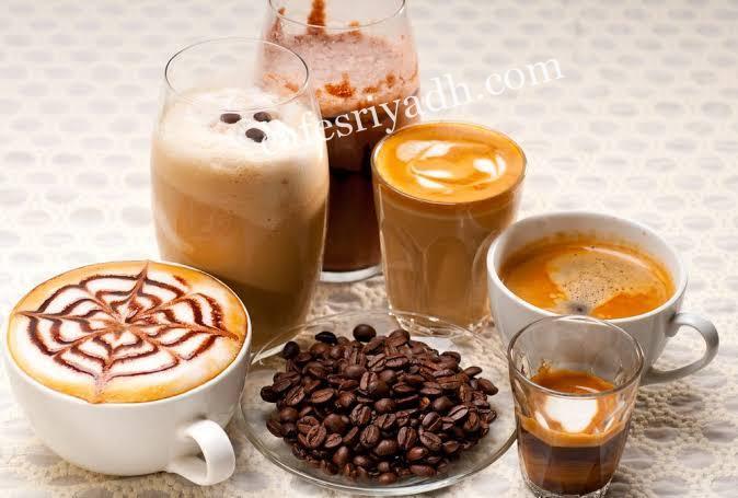 افضل كافيه للقهوة المختصة بالرياض
