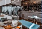 مطاعم الرياض للفطور الجديدة