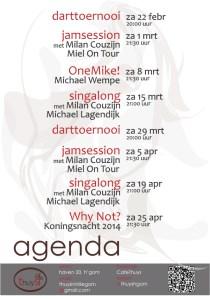 201402-04 1 agenda