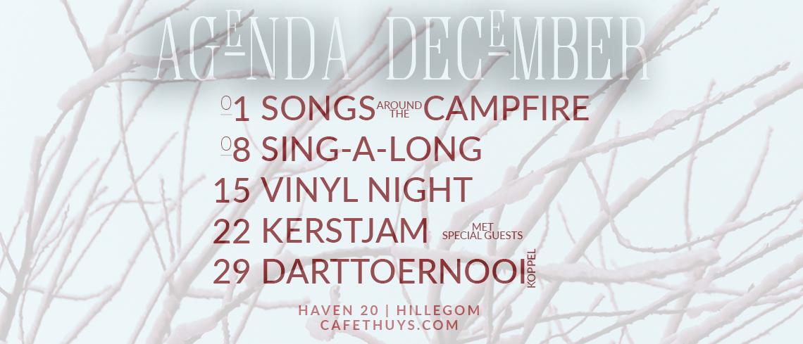 12-website-agenda-december