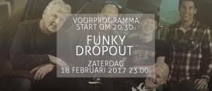 20170218-funky-dropout