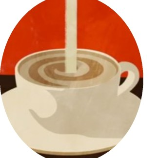 espresso2_cafe_typica