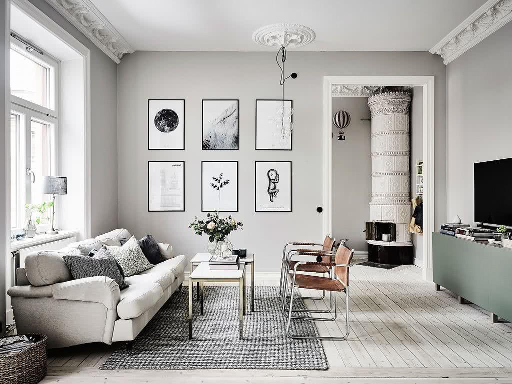 Para Una Catalogos De Pintura Casa Interior