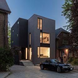 Colores para exteriores 2021 2020 60 ideas y fotos de fachadas