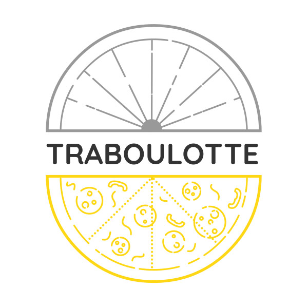 logo association Traboulotte