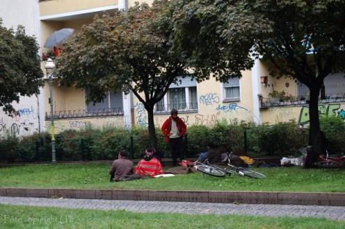 berlin obdachlosigkeit