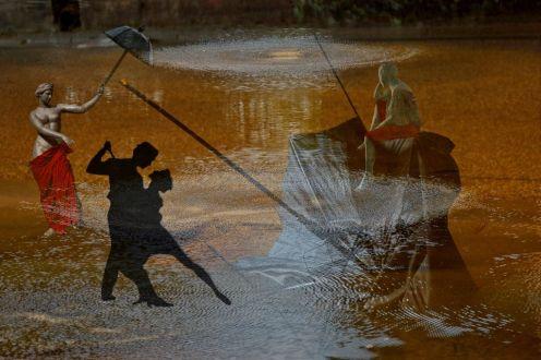 008 dancing in the rain