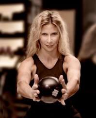 multi-tasking - fitness for 2015