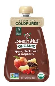 beech-nut coldpuree
