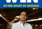 Mark Cuban's new book