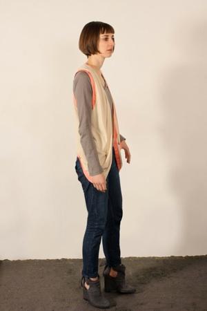 Designer Spotlight: Laura Dawson