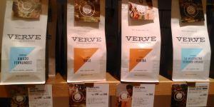 verve beans2