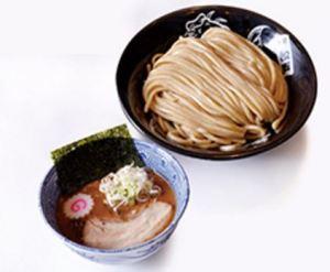画像元:http://www.perie.co.jp