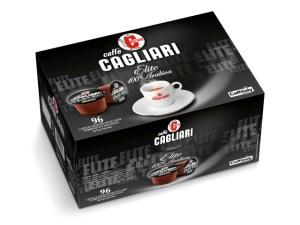 Cagliari-Elite-Arabica100