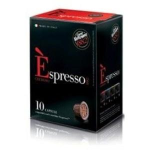 CodCafeVergnanocaffee