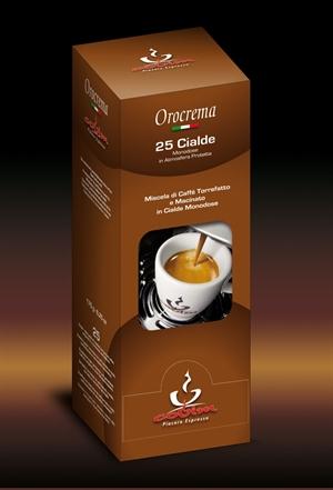 orocrema-covim-cod-caffee-cialda