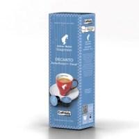 cod-caffee-decanto