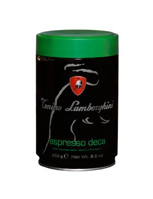 tonino-lamborghini-deca-0-25-kg-cod-caffee