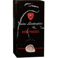 tonino-lamborghini-pads-cod-caffee-10-broiki-cenatonino-lamborghini-pads-cod-caffee-10-broiki-cena