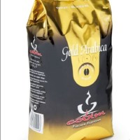 COVIM-GOLD-ARABICA
