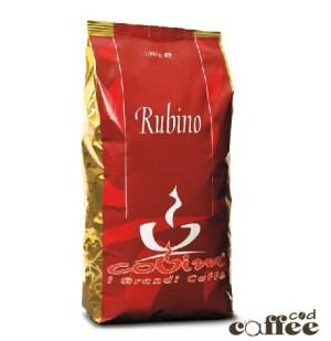 COVIM-RUBINO-CODCAFFEE
