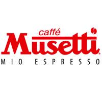 Musetti caffe
