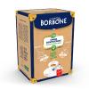 Caffe Borbone  E.S.E. Pads 150 Portionen Miscela ROSSA