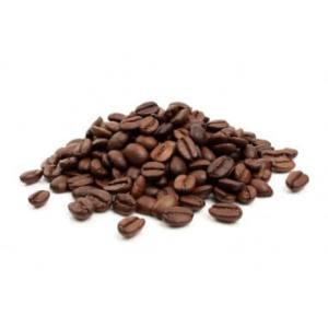 Caffe Borbone Linea Vending Miscela Blu 1kg